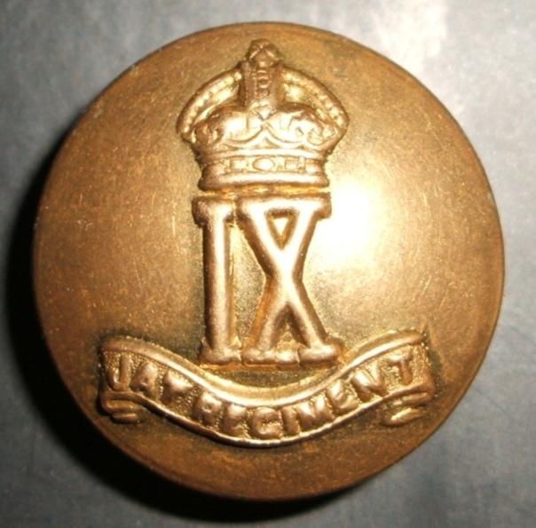 Jat Regimental Centre Bareilly