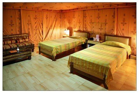 Shipra Residency, Ujjain   Image Resource : ibcdn.com