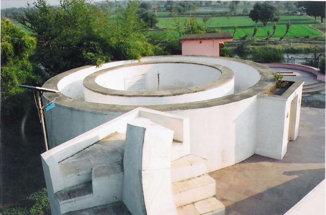 Vedha Shala