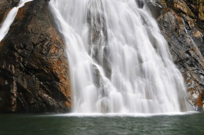 Arvalem-waterfall