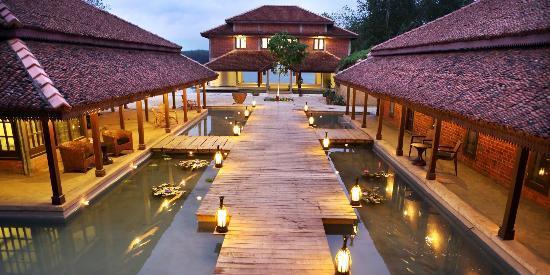 Anantya Resort Kanyakumari