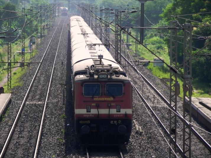 Falakunama Express