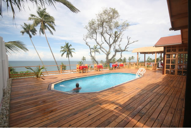Aryans Resort Goa